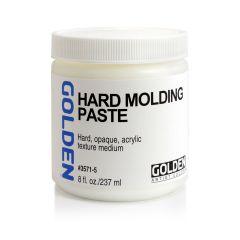 Golden Molding Paste Hard 236ml