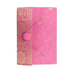Paper High Small Sari Journal