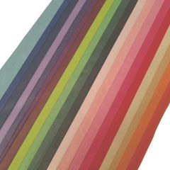 Stephens Assorted Tissue Paper 20 Sheet Pack