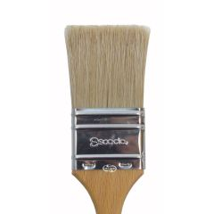 Escoda 8146 Artists Large Flat Brush