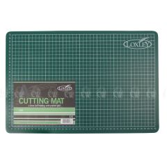 Loxley Single Sided Craft Cutting Mats