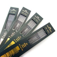 Faber Castell TK9071 Clutch Pencil Leads