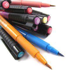 Faber Castell Pitt Artists Brush Pen