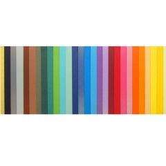Clairefontaine Maya 120gsm Paper A4 Pack of 25