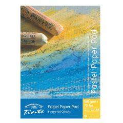 Winsor & Newton Tints Pastel Paper