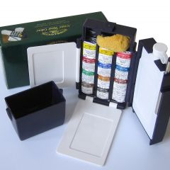 Winsor & Newton Professional Watercolour HP Field Box