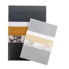 Hahnemuhle Hardback Sketchbook A3