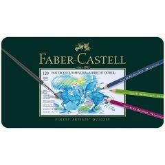 Faber Castell Albrecht Durer Watercolour Pencil Set of 120