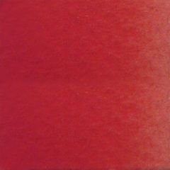 Sennelier Artists Watercolour Half Pan Cadmium Red Purple Series 4