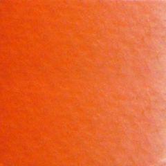 Sennelier Artists Watercolour Half Pan Scarlet Laquer Series 2