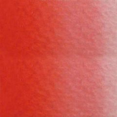 Sennelier Artists Watercolour Half Pan Bright Red Series 2