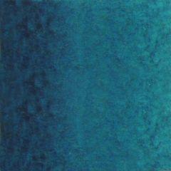 Sennelier Artists Watercolour Half Pan Phthalocyanine Green Deep Series 1