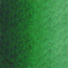 Sennelier Artists Watercolour Half Pan Hooker's Green Series 1