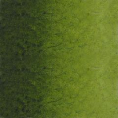 Sennelier Artists Watercolour Half Pan Olive Green Series 1