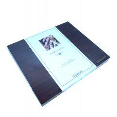 Sennelier Soft Pastels Wooden Box Set 100 Portrait