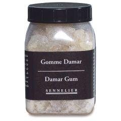 Sennelier Gum Dammar 100g