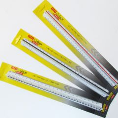 Aristo Geo Triangular Scale Ruler 23701 - ENGINEER
