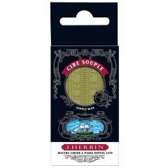 J Herbin Supple Sealing Wax Set of 4 - Gold
