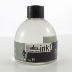 Liquitex Pen Cleaner 150ml