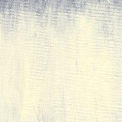 Williamsburg Artists Oil Colour 150ml Zinc White S1