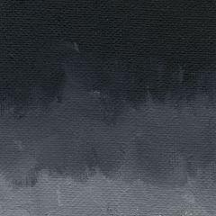 Williamsburg Artists Oil Colour 150ml Ivory Black S1