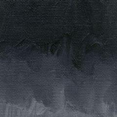 Williamsburg Artists Oil Colour 150ml Mars Black S1