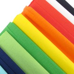 Clairefontaine Crepe Paper 2.5m x 0.5m