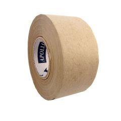 Gummed Paper Tape Roll