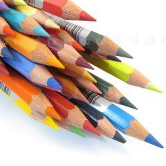 Faber Castell Albrecht Durer Artists Watercolour Pencils