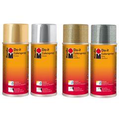 Marabu Do It Aerosol Colour Spray 150ml