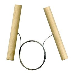 Steel Clay Cutting Wire