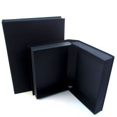 A3 Seawhite Archive Box