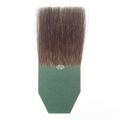 Gilders Brush Tip
