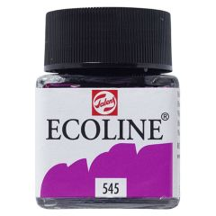 Talens Ecoline Ink 30ml