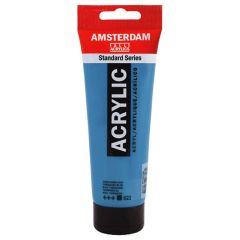 Amsterdam Acrylic 250ml