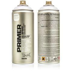 Montana Spray Universal Plastic Primer 400ml