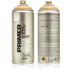 Montana Spray Styrofoam Primer 400ml