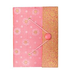 Paper High Large Sari Journal