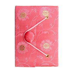 Paper High Mini Sari Journal
