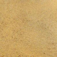 Rub n Buff Original Metallic Gilding Wax Gold Leaf
