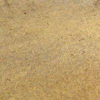 Rub n Buff Original Metallic Gilding Wax European Gold